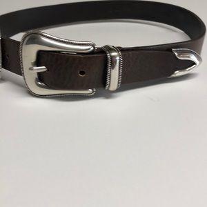 9910079e690a B-Low the Belt Accessories - B-Low The Belt Gaucho Belt w